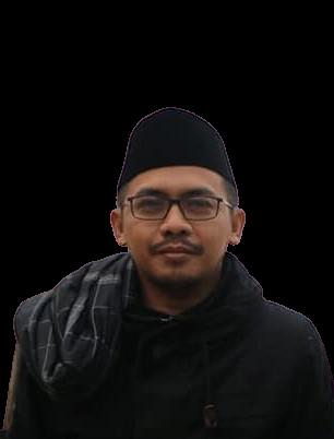 Yusran, S.Th.I., M.Hum